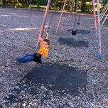 Photo taken at Kean Elementary School by Crystal B. on 10/14/2013