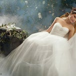 Photo taken at Alfred Angelo Bridal by Alfred Angelo Bridal on 8/18/2014