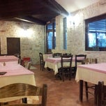 Photo taken at Ηλίας by Yiannis O. on 2/4/2013