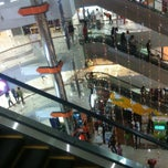 Photo taken at Kalibata Mall (Plaza Kalibata) by htimbat h. on 7/6/2013