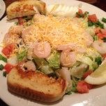 Photo taken at Maxie's Restaurant by Daniel B. on 9/28/2012