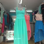 Photo taken at IvKa Boutique by KarLiTa C. on 6/14/2013
