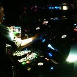 Photo taken at Rush Artistry 2 by Johnathan B. on 1/11/2013