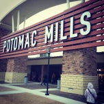 Find location and stores addresses for Potomac Mills Woodbridge - VA with our interactive map search. OutletStore Outlet store locations, hours & phone numbers! Search For. Near (city, state) Search. Outlet Locations - Potomac Mills Woodbridge - VA. Kasper Outlet Woodbridge, VA