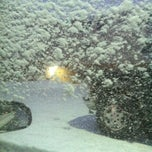 Photo taken at Holiday Inn Express by Suzanne L. on 1/24/2013