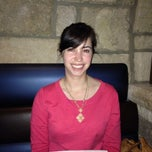 Photo taken at Five 21 at The Oread by Andy H. on 5/3/2014