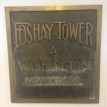 Photo taken at W Minneapolis - The Foshay by Jp P. on 5/26/2013