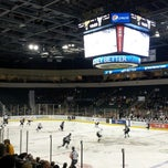 Photo taken at Cedar Park Center by Anant N. on 12/20/2012