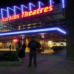 Photo taken at Harkins Theatres Chino Hills 18 by Aman A. on 3/12/2013