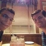 Photo taken at Mimi's Café by Christopher R. on 9/20/2014