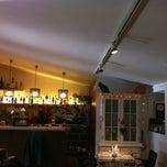 Photo taken at El Casalet de Valldoreix by Andres on 12/6/2012