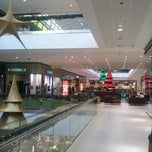 Photo taken at City Center One by Sasha M. on 12/11/2012