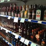 Photo taken at Montgomery County Liquor & Wine by Igor K. on 6/27/2013