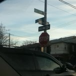 Photo taken at Elmhurst, NY by OElena N. on 12/24/2012