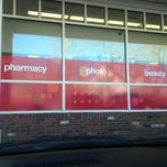 Photo taken at CVS/pharmacy by Brittany M. on 12/24/2012