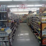 Photo taken at O'Reilly Auto Parts by Rafael M. on 5/13/2013