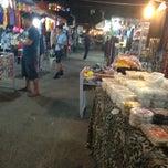Photo taken at Uptown Kota Damansara by Adlyna T. on 7/24/2013