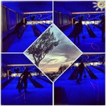 Photo taken at Fountain Bowl by Tommy M. on 3/27/2013
