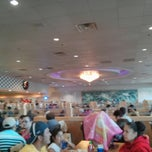 Photo taken at Grand China Buffet by John M. on 4/21/2013