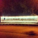 Photo taken at Institut Teknologi Sepuluh Nopember (ITS) by Muchamad Arifin on 6/1/2013