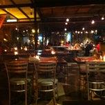 Photo taken at Pizzaria Vero Verde by Vinicius R. on 6/13/2013