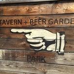 Photo taken at HopMonk Tavern by Craig V. on 3/23/2013