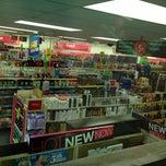"Photo taken at CVS/pharmacy by Peter ""Flea"" M. on 5/22/2013"