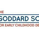 Photo taken at The Goddard School by Goddard S. on 2/11/2014