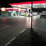 Photo taken at EPPCO PETROLUIM by Khalfan B. on 12/11/2012