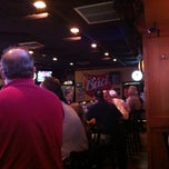 Photo taken at Fireside Bar & Grille by Bill H. on 9/14/2012