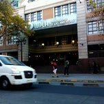 Photo taken at Universidad de Las Américas by Ricardo M. on 5/8/2013