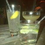 Photo taken at The Hummingbird Kitchen & Bar by Katie L. on 8/26/2012