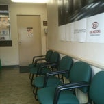 Photo taken at Kia ventura auto center by Sherry F. on 10/25/2011