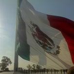 Photo taken at Gran Plaza, Piedras Negras by Christian M. on 9/1/2012
