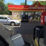 Photo taken at Dodge's by FLORIDA J w. on 7/29/2014