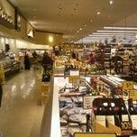 Photo taken at Safeway by Chris N. on 10/14/2012