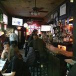 Photo taken at Vazacs Horseshoe Bar / 7B by Rojo on 3/2/2013
