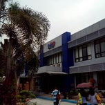 Photo taken at DepEd - Region IV-A by Russell R. on 8/8/2013