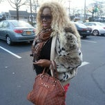 Photo taken at TD Bank by Lexie S. on 12/12/2012