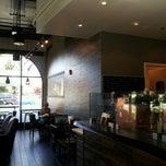 Photo taken at Starbucks by Darlene A. on 5/1/2013