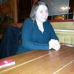 Photo taken at Kildare's Irish Pub by Daniel N. on 3/5/2013