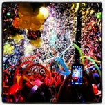 Photo taken at Coco Bongo by Julio A. on 1/1/2013