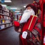 Photo taken at CVS/pharmacy by Adam S. on 11/3/2013