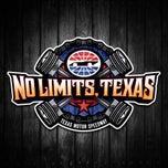 Photo taken at Texas Motor Speedway by Texas Motor Speedway on 8/11/2014