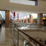 Paradise Bakery Chandler Fashion Mall