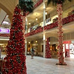 Photo taken at Power Plant Mall by April Andrea on 12/28/2012