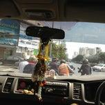 Photo taken at กรสยาม (KORNSIAM) by Fongsamouth on 12/28/2012