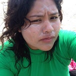 Photo taken at Rincon Del Pacifico by Rebekany C. on 4/18/2014
