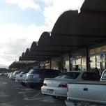Photo taken at Waimalu Shopping Center by Bruce H. on 9/23/2012