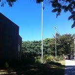 Photo taken at Nacional by Joao Pedro on 12/9/2012